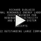 Richard DiBlasio